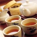Korėjietiška arbatos ceremonija