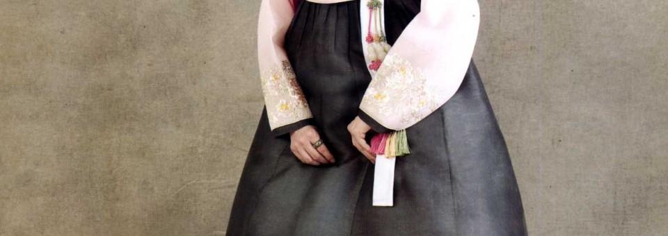 Hanbokas