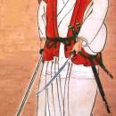 Mijamotas Musašis