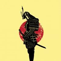 Samurajų garbės kodeksas