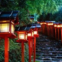 Šintoizmas