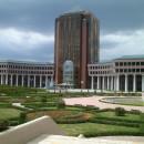 Aukštojo mokslo institucijos Japonijoje