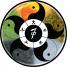 Spalvų simbolika Kinijoje