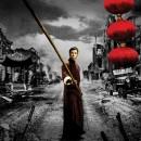 Vingčun kung fu