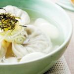 Koldunų sriuba