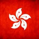Honkongo autonomija