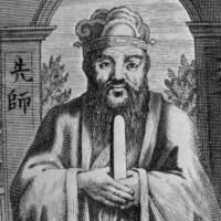 Konfucianizmas Korėjoje