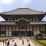 Todaidži šventykla