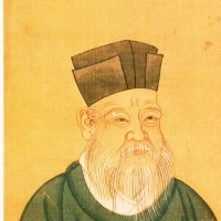 Džu Si