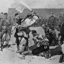 Boksininkų sukilimas