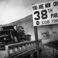 Korėjos karas