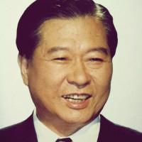 Kim Dedžiungas