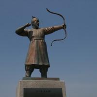 Džumongas