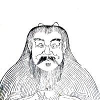Pangu