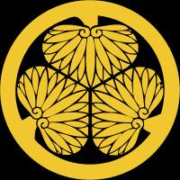 Tokugavų dinastija
