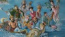 Aštuoni nemirtingieji
