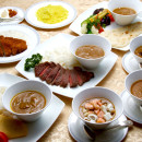 Kantono virtuvė