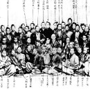 Šinsengumi