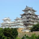Himedži pilis