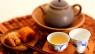 Kinijos arbatos kultūra