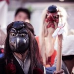 tengufestivalis - Copy