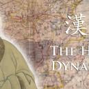 Hanių dinastija