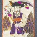 Golipšinas