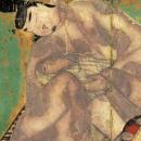 Sakmė apie princą Gendžį