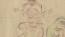 Hiosube