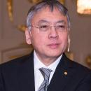 Kadzuo Išiguro