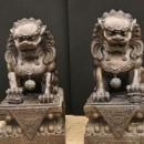 Kiniškas liūtas