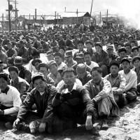 Koncentracijos stovyklos Šiaurės Korėjoje