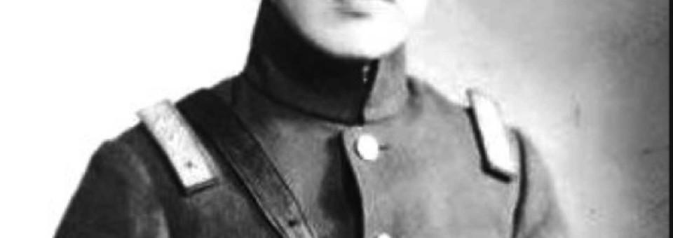 Jošiko Kavašima