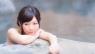 Šiuolaikinės japonės moters grožio standartai