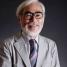 Hajao Mijadzaki
