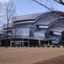 Songgjunguano universitetas
