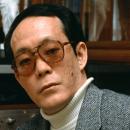 Issei Sagava