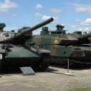 Japoniški tankai