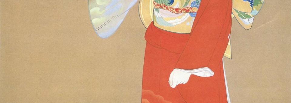 Nihonga
