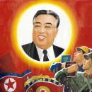 Kim Il Songo kultas