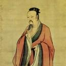 Imperatorius Jao