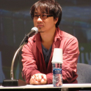 Makoto Šinkai
