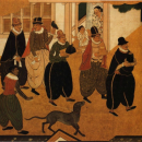 Nanbano prekybos laikotarpis