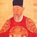 Karalius Jongdžo