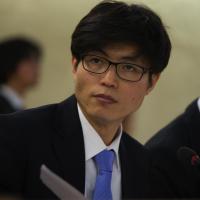 Šin Dong Hjukas