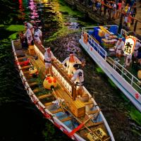 Tendžino festivalis