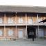 Tomiokos šilko fabrikas