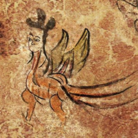 Inmjongdžo