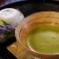 Japoniška arbatos ceremonija