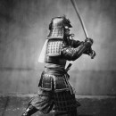 Samurajai